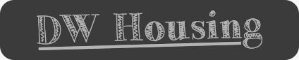 logo zwartwit